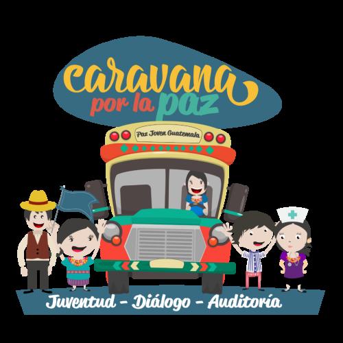 La Caravana por la Paz