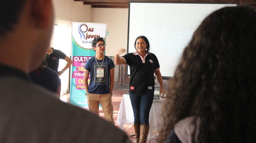 Encuentro Nacional de Diversidad Sexual y Movimientos LGBTI